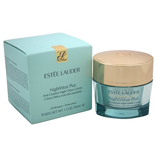 este-lauder-nightwear-antioxidant-cream-50-ml