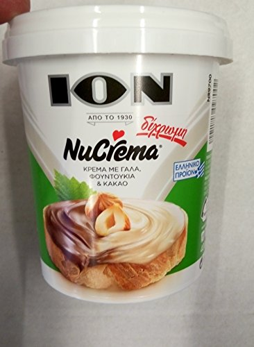 ion-nucrema-two-flavor-combination-cocoa-with-hazelnuts-and-milk-spread