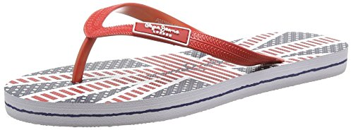 Pepe Jeans Beach Jack, Sandales Fille