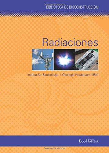 Radiaciones por Aa.Vv.