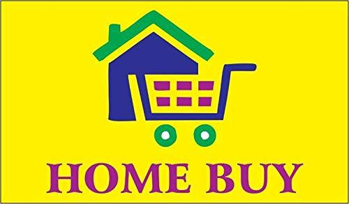 HOME BUY Cute 4-Digit Safe PIN Hand Bag Shaped Combination Padlock Lock (Color May Vary).