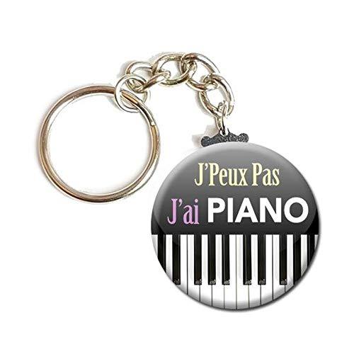De Meilleurs Les Pianos 2019 Zaveo Juillet SpqMVUz