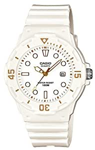 Casio Women's LRW200H-7E2 V – Wristwatch