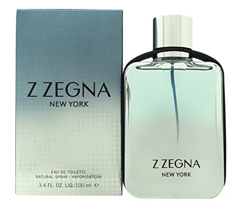 ermenegildo-zegna-z-zegna-new-york-eau-de-toilette-100ml-spray