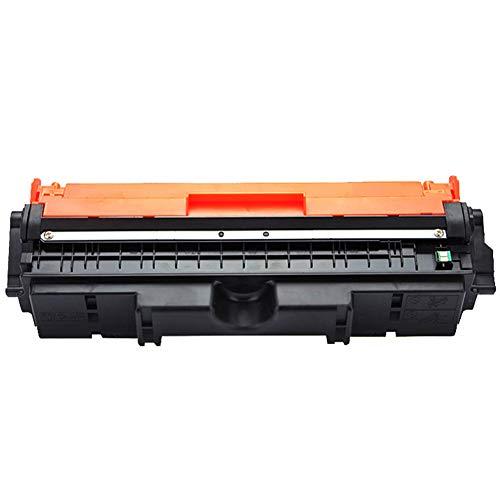 Schwarz Original Verbrauchsmaterial CE314 Bildtrommeleinheit für HP Color LaserJet Pro CP1025 CP1025nw 100 Farb-MFP M175a MFP M275mfp MFP M176n M177fw M175nw 200Farb-Laserdrucker 126A Bildtrommel -