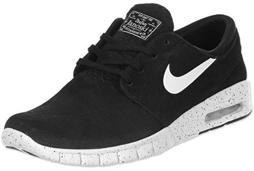 Nike 685299-002
