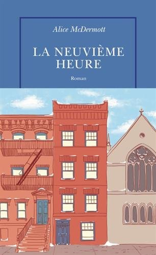 "<a href=""/node/15678"">La neuvième heure</a>"