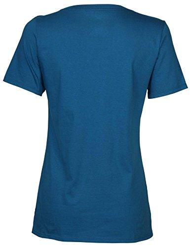 Nike - 844978-001, Scarpe sportive Uomo Multicolore