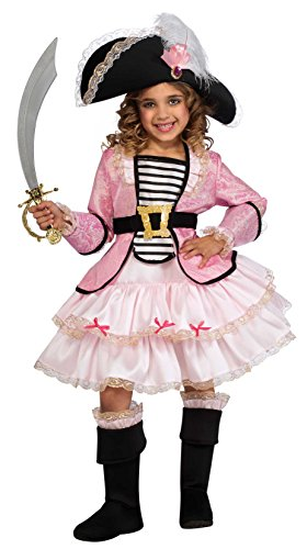 Princess Fancy Dress Costume Large ()