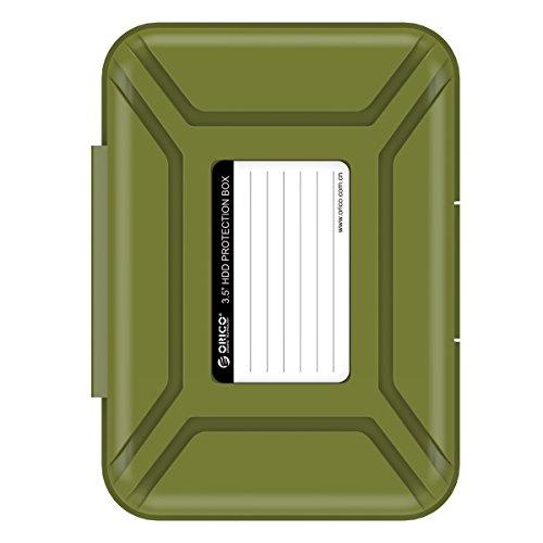orico-housse-pour-disque-dur-de-35-pouces-boite-etui-de-protection-pour-western-digital-wd-seagate-t
