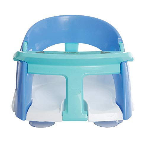Dreambaby Premium Bath Seat (Blue)