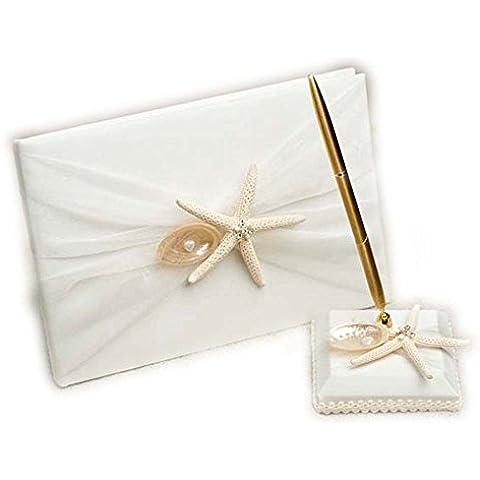 Anello nuziale, matrimonio XYX cuscino per un