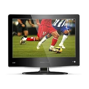 "Energy Sistem CineLED TV LED 16"" (41 cm) SRS HD+ Noir Classe: A"