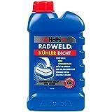 Holts Radweld 203203 Radiator Sealer 125 ml