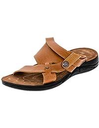 Suchergebnis auf für: Sommer Pantoffeln Sandalen