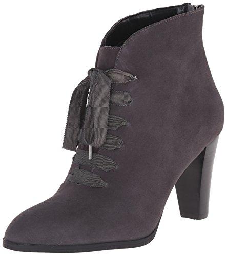 adrienne-vittadini-footwear-womens-tino-boot-night-55-m-us