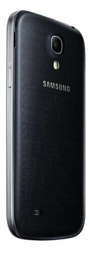 Samsung I9195 Galaxy S4 Mini Smartphone