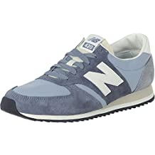 New Balance U420V1 - Zapatillas Hombre