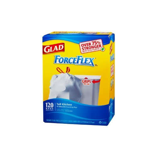 glad-forceflex-tall-kitchen-bags-13-gallon-120-bags-by-glad-forceflex