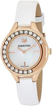 Swarovski Dress Watch Analog Display for Women