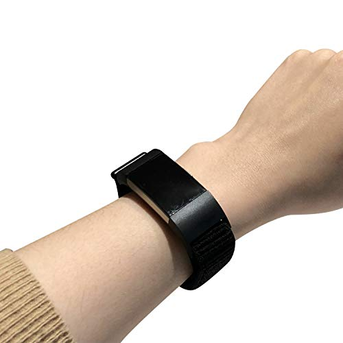 SYOSIN Correa Pare Fitbit Charge 2