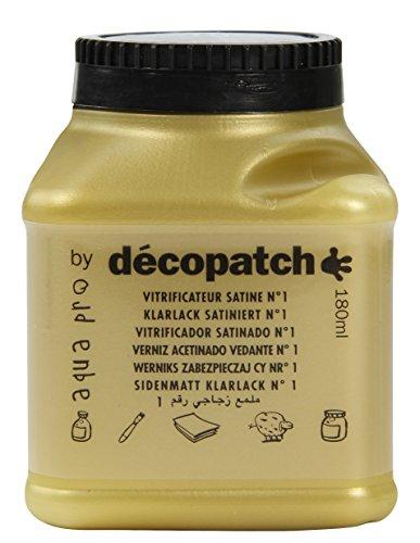 decopatch-va180bo-180-ml-aqua-pro-satin-professional-varnish