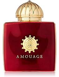 AMOUAGE Eau de Parfum pour Femme Voyage, 100 ml