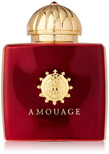 Journey Eau De Parfum Parfüm (AMOUAGE Journey Woman EDP 100ml, 1er Pack (1 x 100 ml))