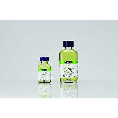 schmincke-leinol-standol-60-ml