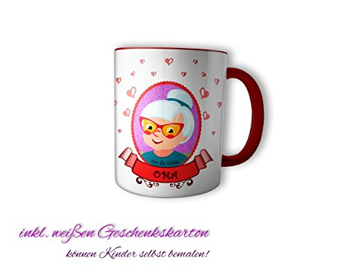 godmother-and-godfather-gift-for-grandma-and-grandpa-the-best-grandma-and-grandpa-mugs-in-set-perfec