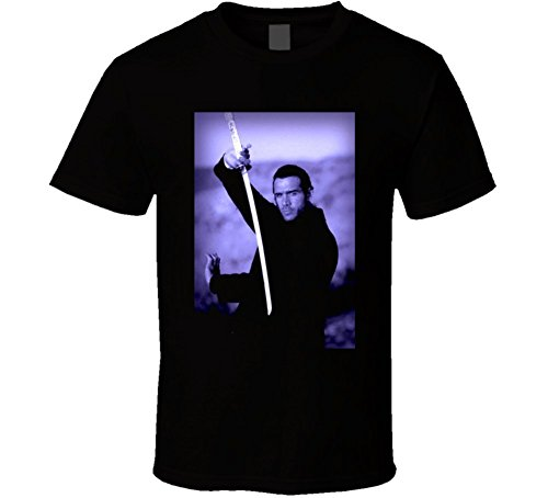 delifhted-highlander-movie-tv-show-t-shirt