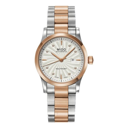 mido-womens-automatic-watch-multifort-m0050072203600-with-metal-strap