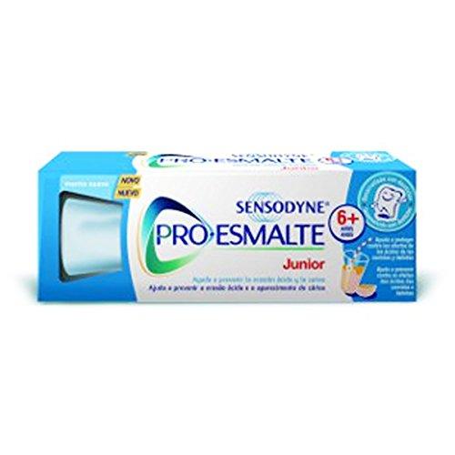 sensodyne-pro-enamel-junior-50ml