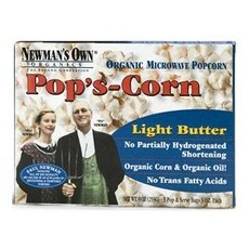 newmans-own-organics-pops-corn-organic-microwave-popcorn-light-butter-3-count-84-ounce-boxes-pack-of