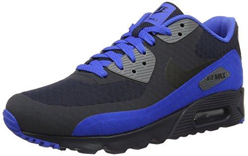 Nike Herren 819474-403 Turnschuhe, 44 EU