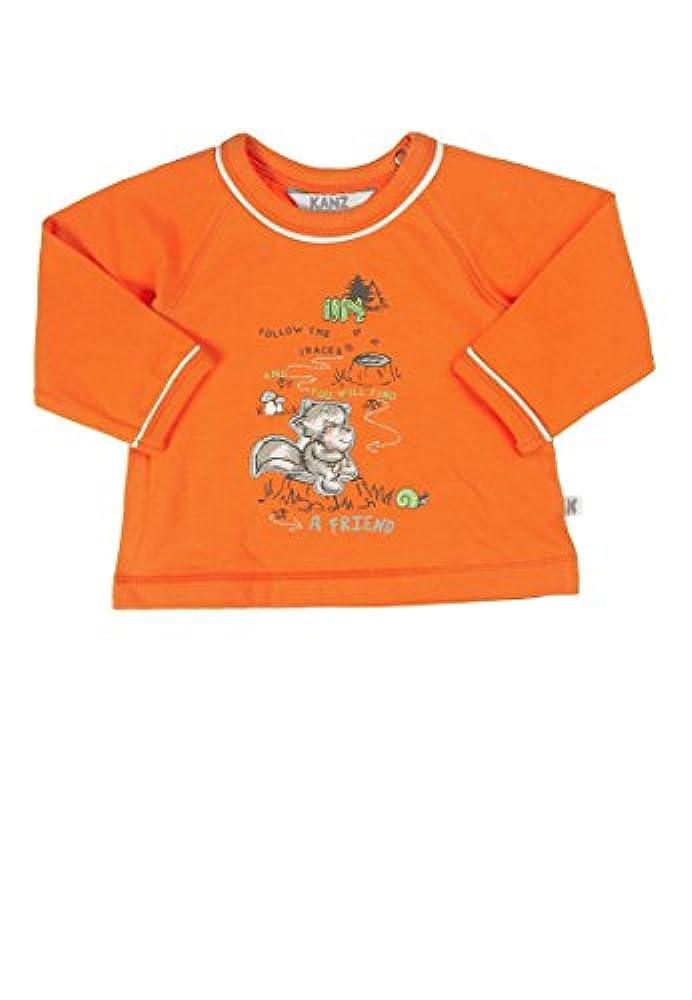 4397098022 Купить свитера и кардиганы для новорождённых мальчиков Kanz ✓ Kanz ...