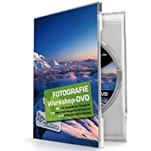 Fotografie-Workshop-DVD