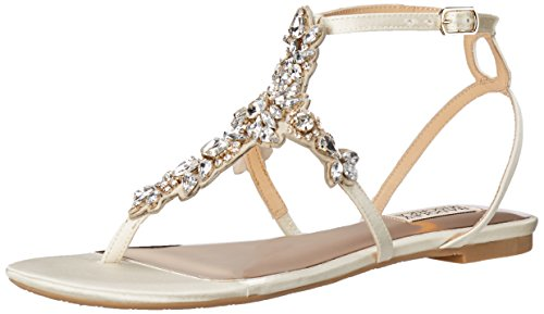 badgley-mischka-womens-cara-dress-sandal-ivory-4-uk-m