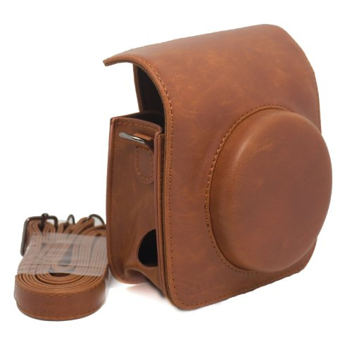 caiul-vintga-pu-leather-fuji-mini-case-for-fujifilm-instax-mini-90-case-bag-brown