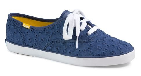 keds-womens-trainers-taylor-swift-pick-champion-canvas-uk-45-eyelet-navy