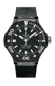Hublot - Herren -Armbanduhr- 312.cm.1120.RX