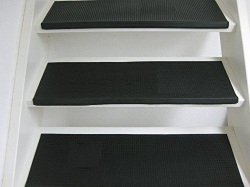 1-carpet-stair-pad-tread-gummi-minsk-75-x-25-cm-black-black-75-x-25-cm
