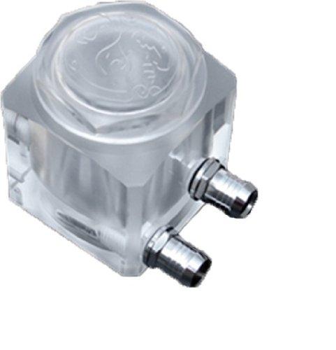 Bitspower DDC Mini Wassertank Ultra -
