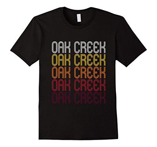 oak-creek-wi-vintage-style-wisconsin-t-shirt-herren-grosse-m-schwarz