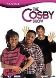 The cosby show, saison 5 [Import italien]