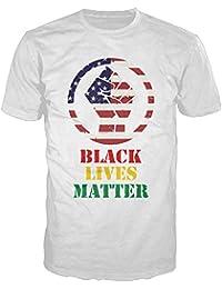 GTSTCHD - Camiseta - para hombre