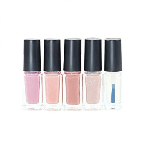 lolittas-5pcs-nail-art-stamping-polish-nail-palisade-latex-manicure-set