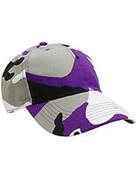 Amazon.es  Sombreros y gorras - Accesorios  Ropa e693c9c8681