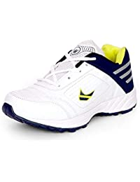 Touchwood TW01-018 Men's Running Shoes