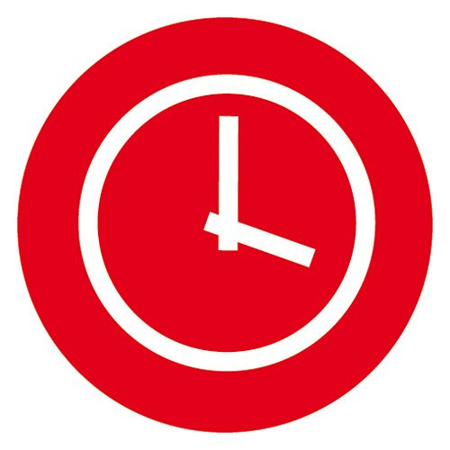 Brennenstuhl Zeitschaltuhr MZ 44, mechanische Timer-Steckdose (Tages-Zeitschaltuhr, IP44 geschützt, Kindersicherung & Schutzabdeckung) Farbe: schwarz
